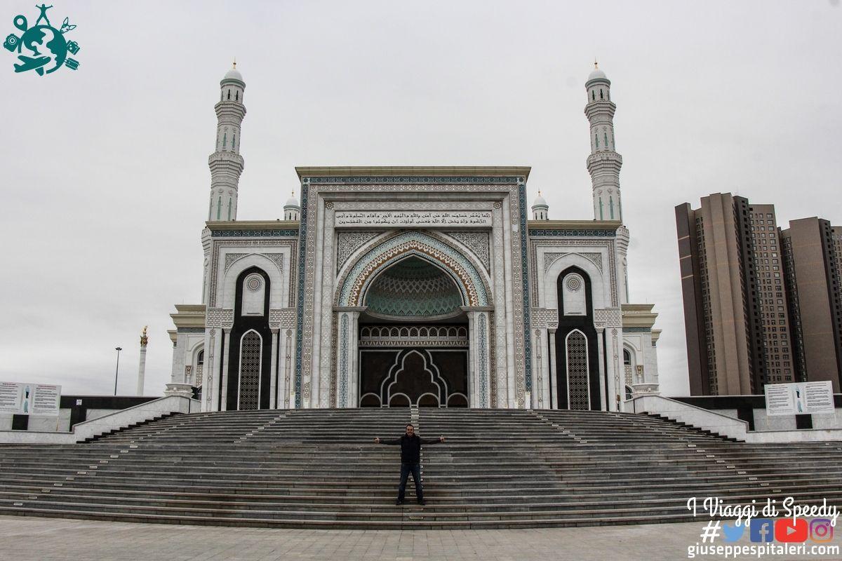 astana_kazakhstan_www-giuseppespitaleri-com_439