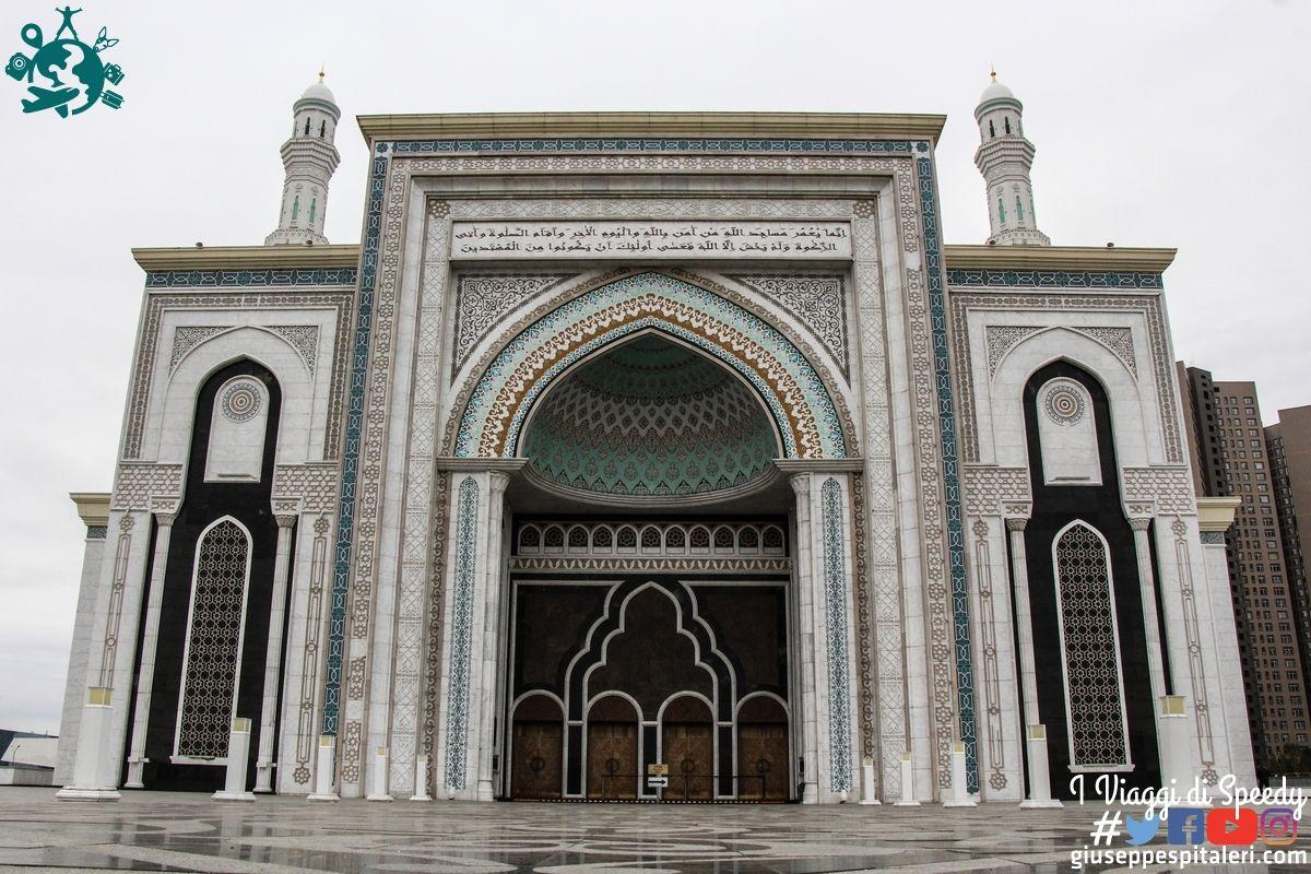 astana_kazakhstan_www-giuseppespitaleri-com_442
