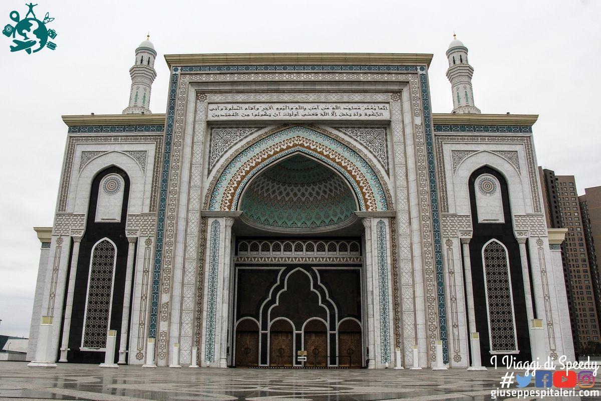 astana_kazakhstan_www-giuseppespitaleri-com_443