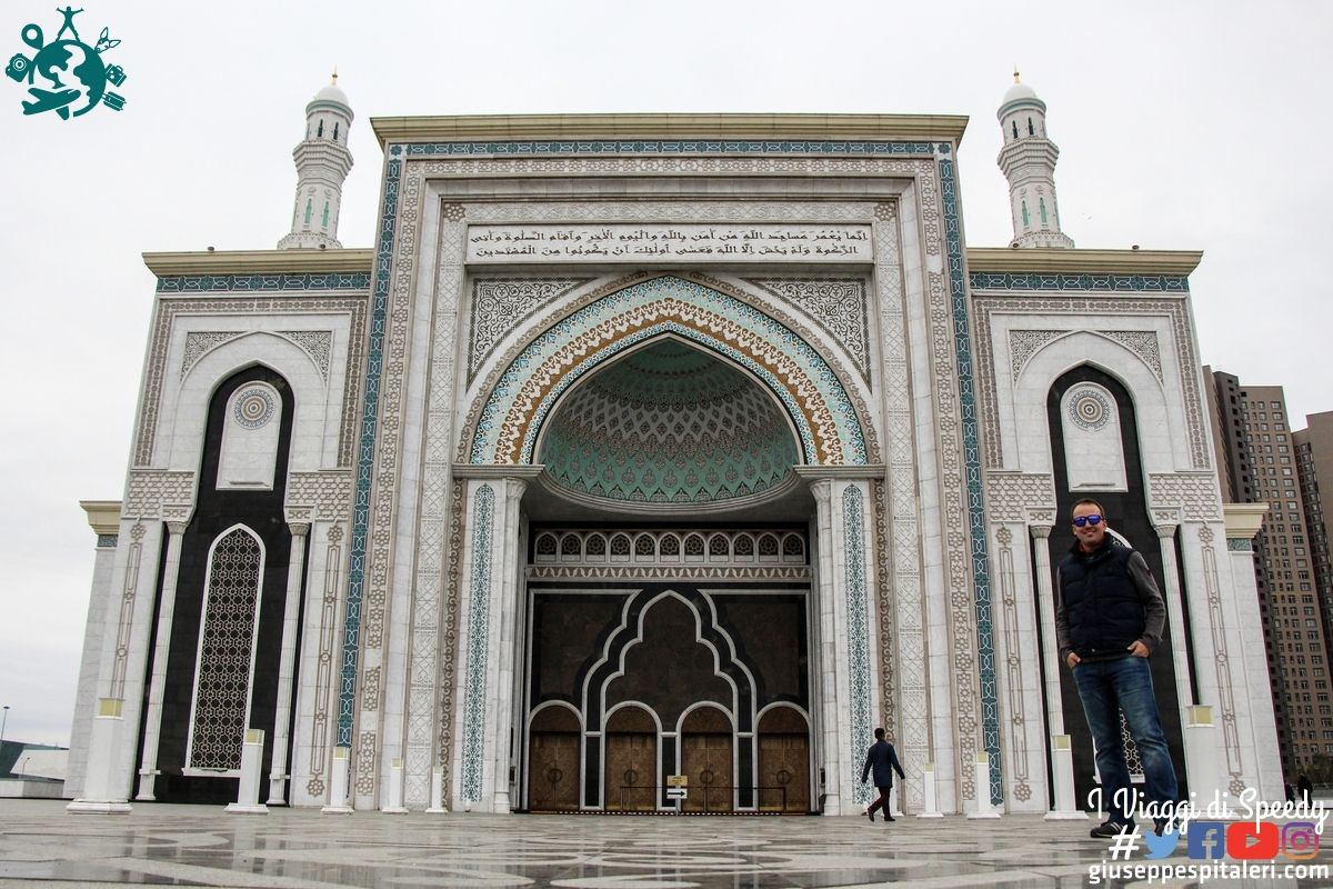 astana_kazakhstan_www-giuseppespitaleri-com_444
