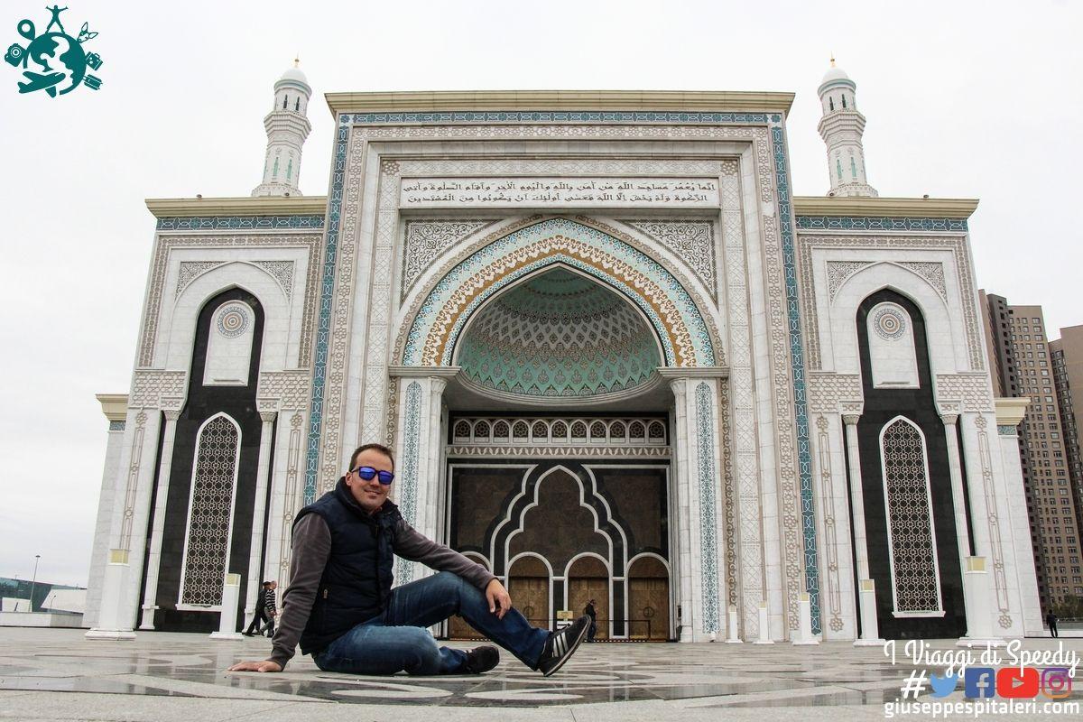astana_kazakhstan_www-giuseppespitaleri-com_445