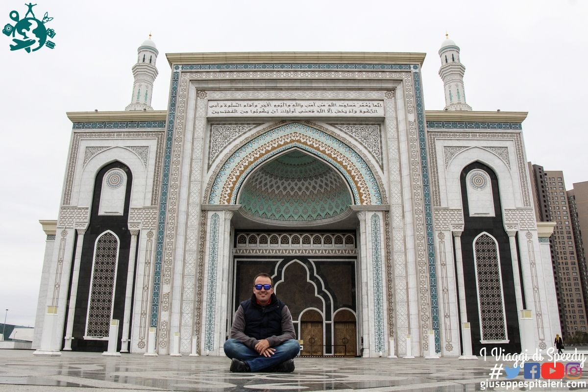 astana_kazakhstan_www-giuseppespitaleri-com_446