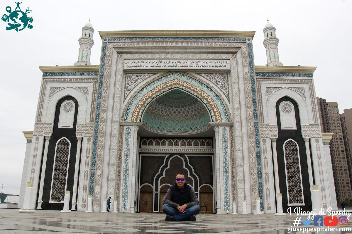 astana_kazakhstan_www-giuseppespitaleri-com_447