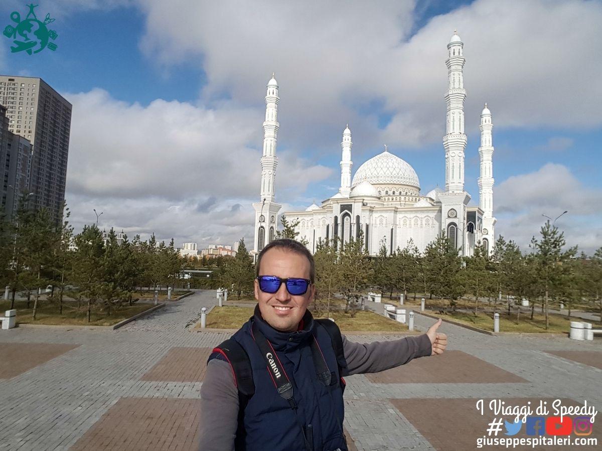 astana_kazakhstan_www-giuseppespitaleri-com_463