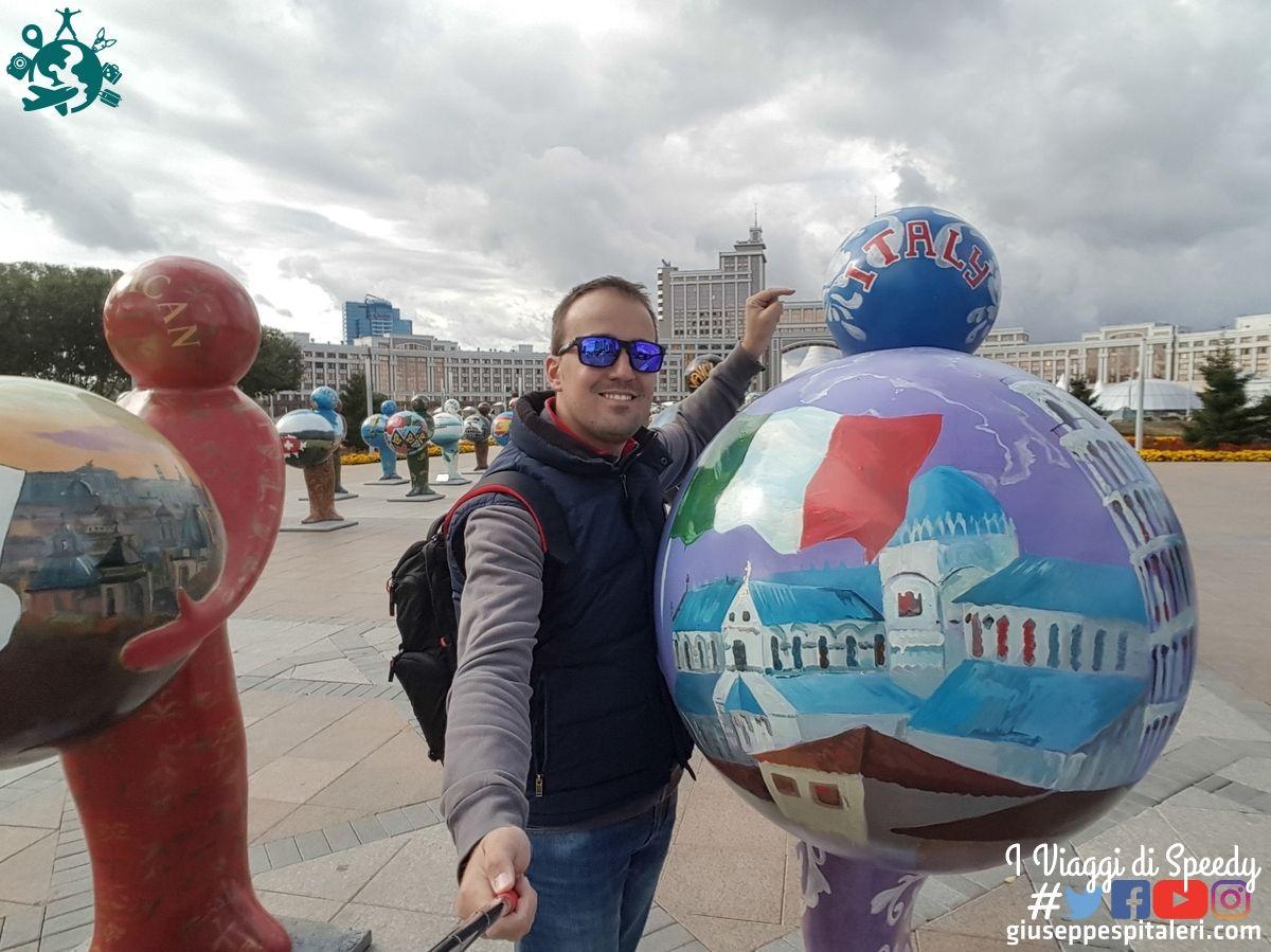 astana_kazakhstan_www-giuseppespitaleri-com_465