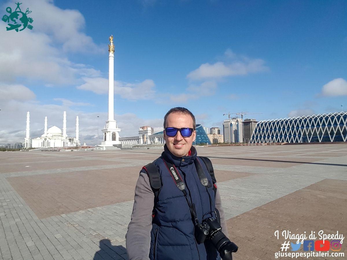 astana_kazakhstan_www-giuseppespitaleri-com_472