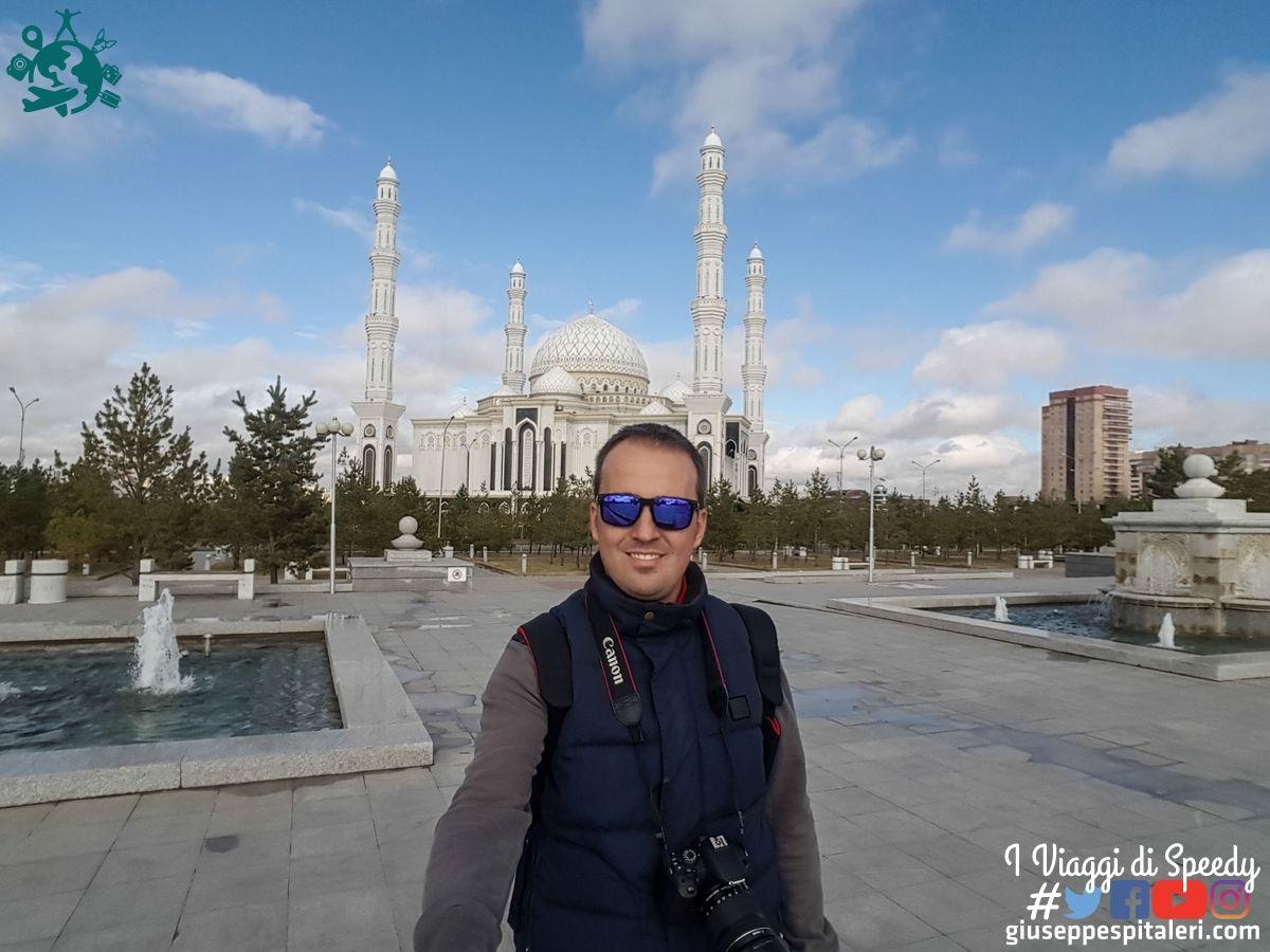 astana_kazakhstan_www-giuseppespitaleri-com_475
