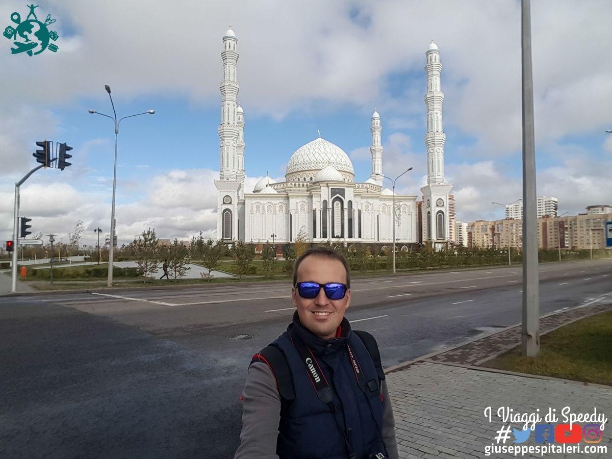 astana_kazakhstan_www-giuseppespitaleri-com_477