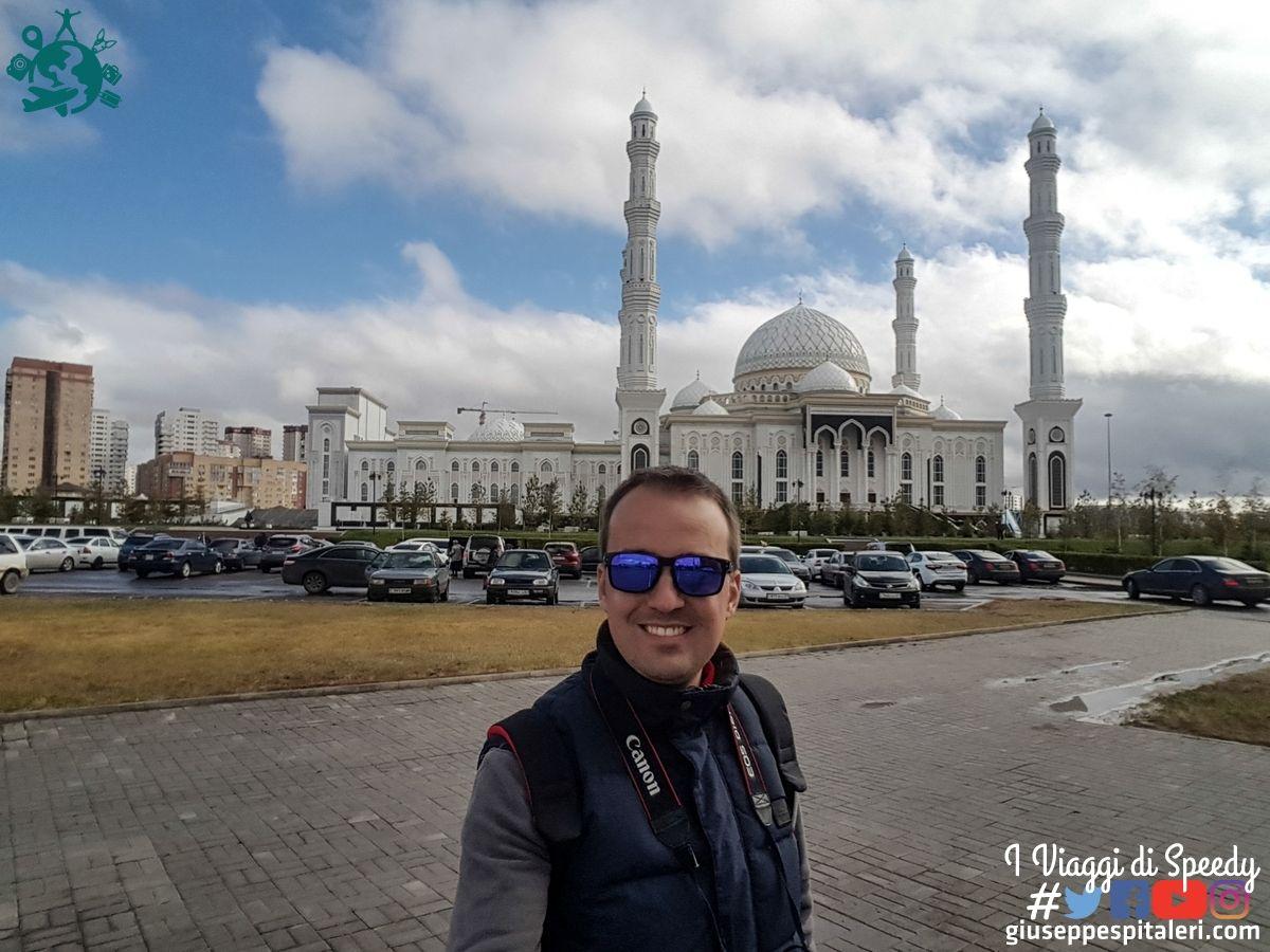 astana_kazakhstan_www-giuseppespitaleri-com_478