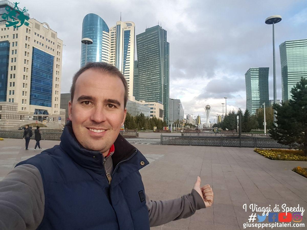 astana_kazakhstan_www-giuseppespitaleri-com_479