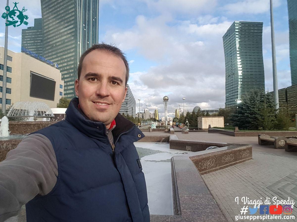 astana_kazakhstan_www-giuseppespitaleri-com_480