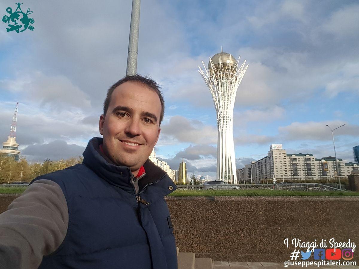 astana_kazakhstan_www-giuseppespitaleri-com_482