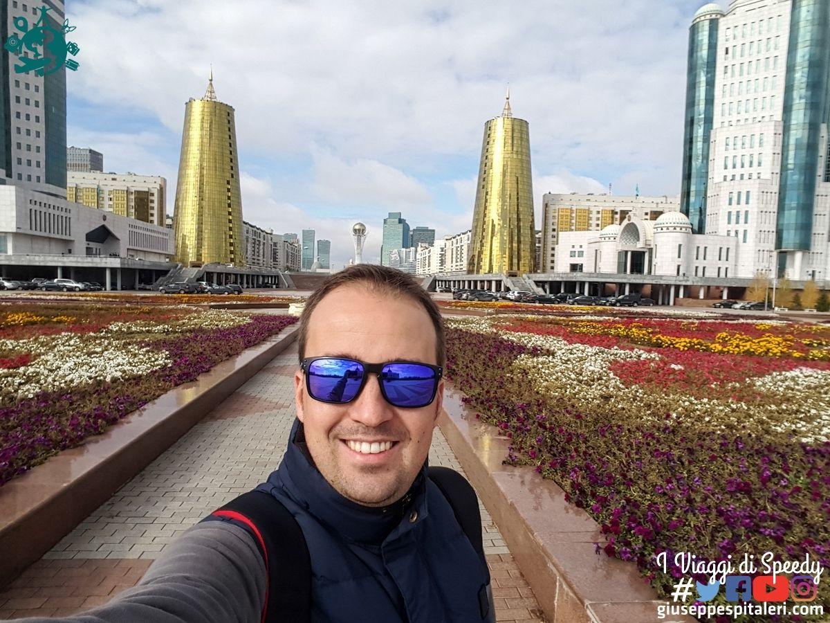astana_kazakhstan_www-giuseppespitaleri-com_483