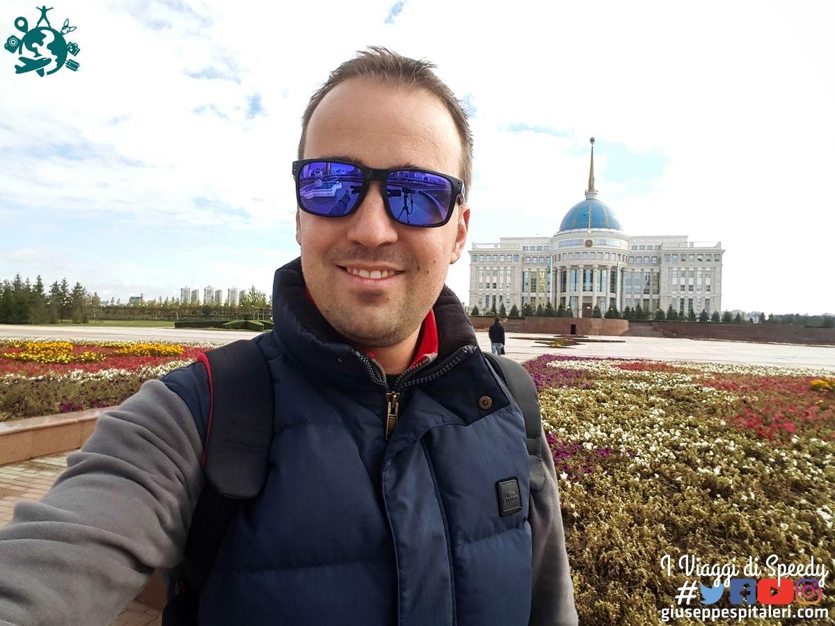 astana_kazakhstan_www-giuseppespitaleri-com_484