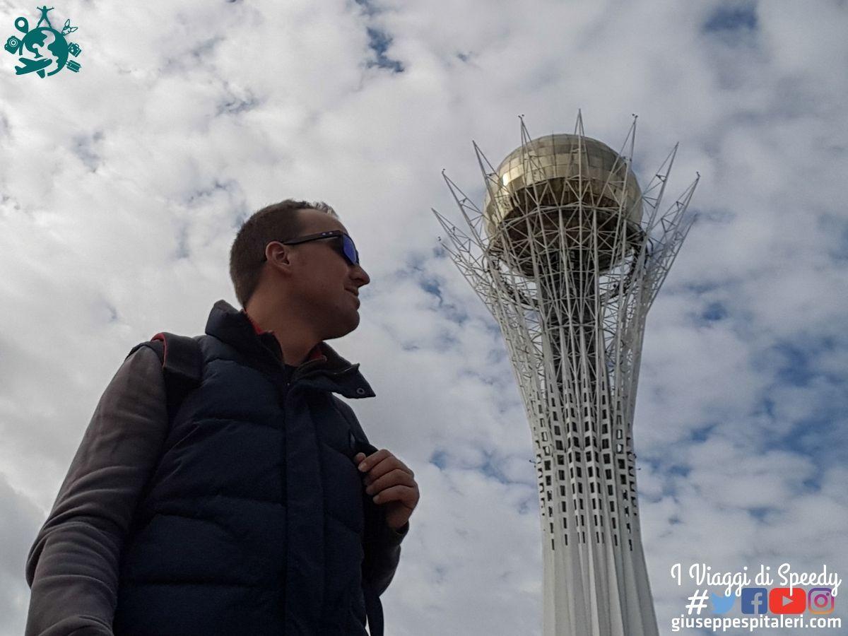astana_kazakhstan_www-giuseppespitaleri-com_485