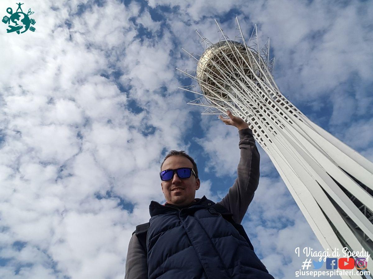astana_kazakhstan_www-giuseppespitaleri-com_487