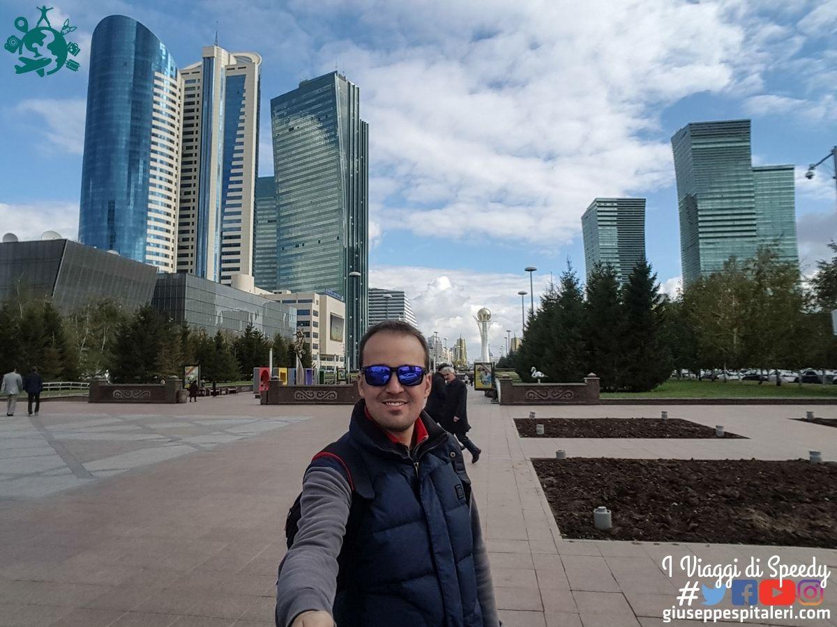 astana_kazakhstan_www-giuseppespitaleri-com_493