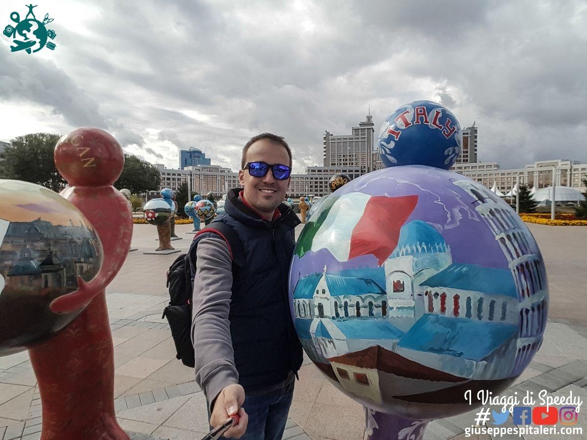 astana_kazakhstan_www-giuseppespitaleri-com_494