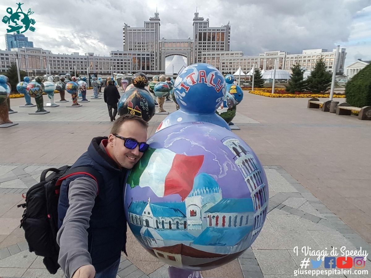astana_kazakhstan_www-giuseppespitaleri-com_495