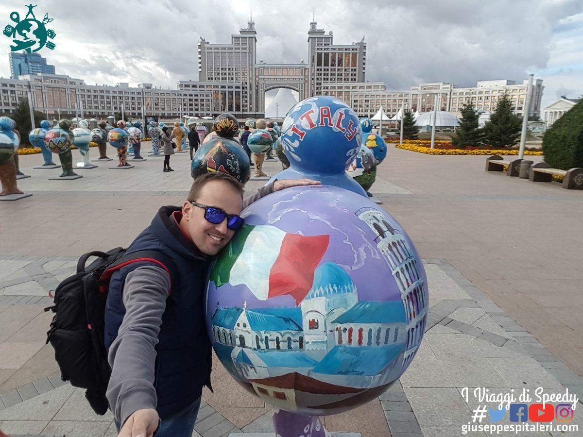 astana_kazakhstan_www-giuseppespitaleri-com_497