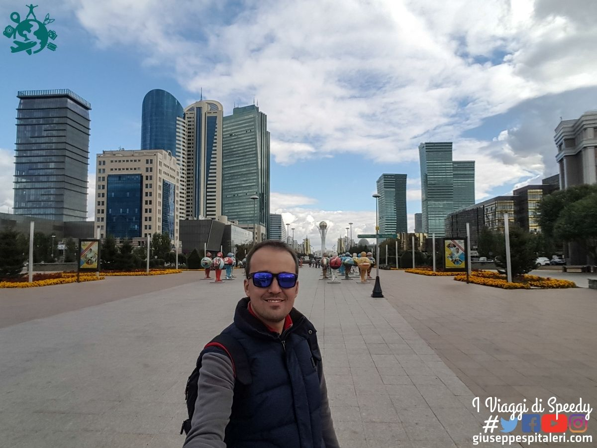 astana_kazakhstan_www-giuseppespitaleri-com_498