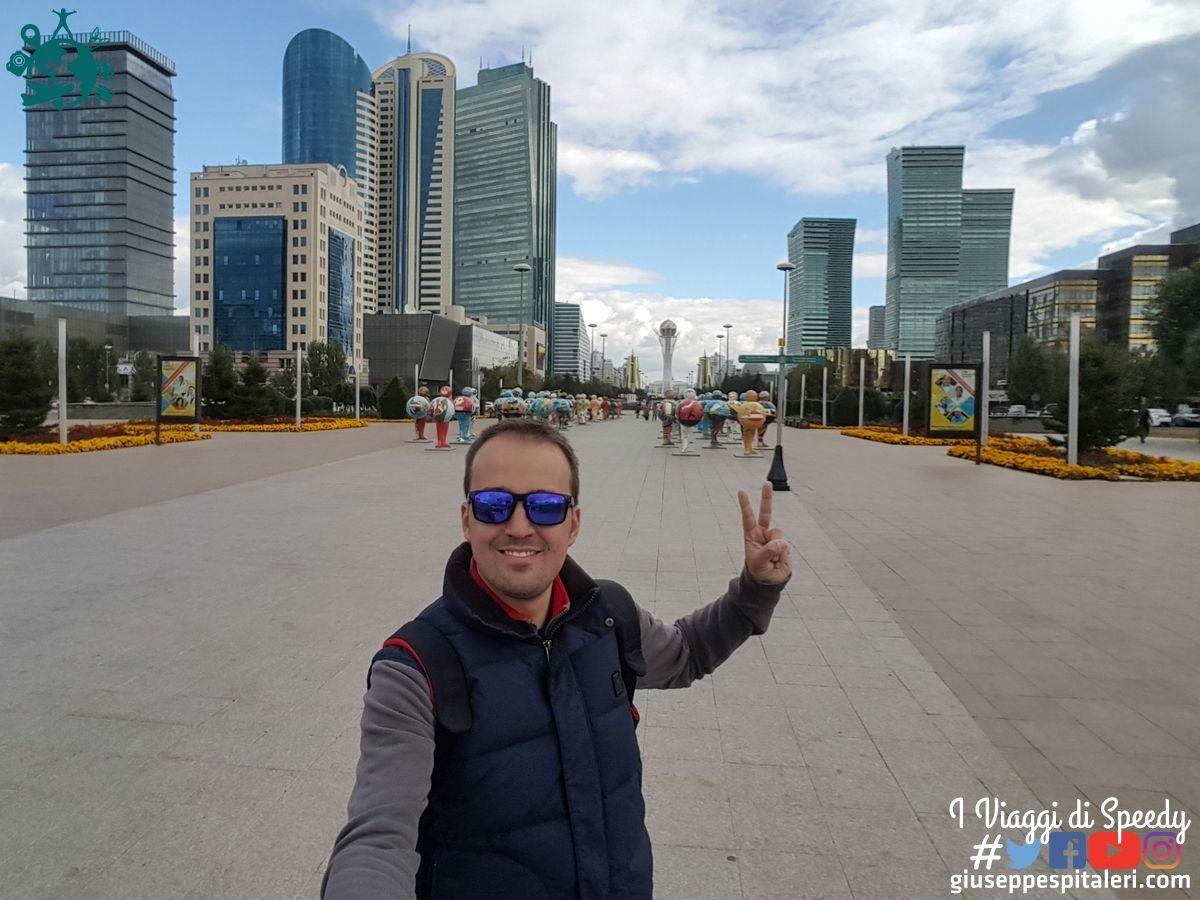astana_kazakhstan_www-giuseppespitaleri-com_499