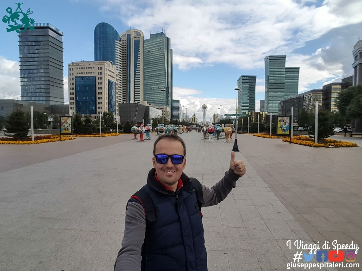 astana_kazakhstan_www-giuseppespitaleri-com_500