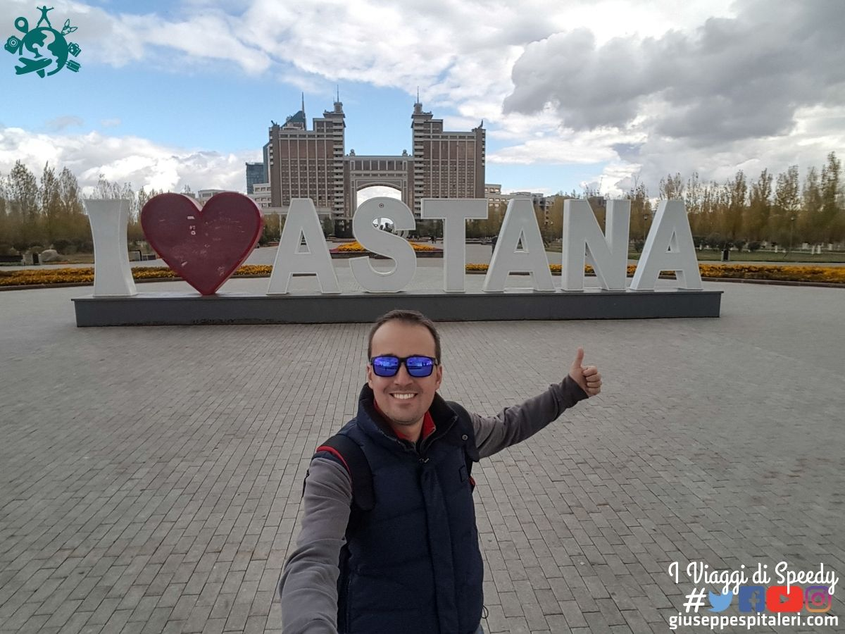 astana_kazakhstan_www-giuseppespitaleri-com_503