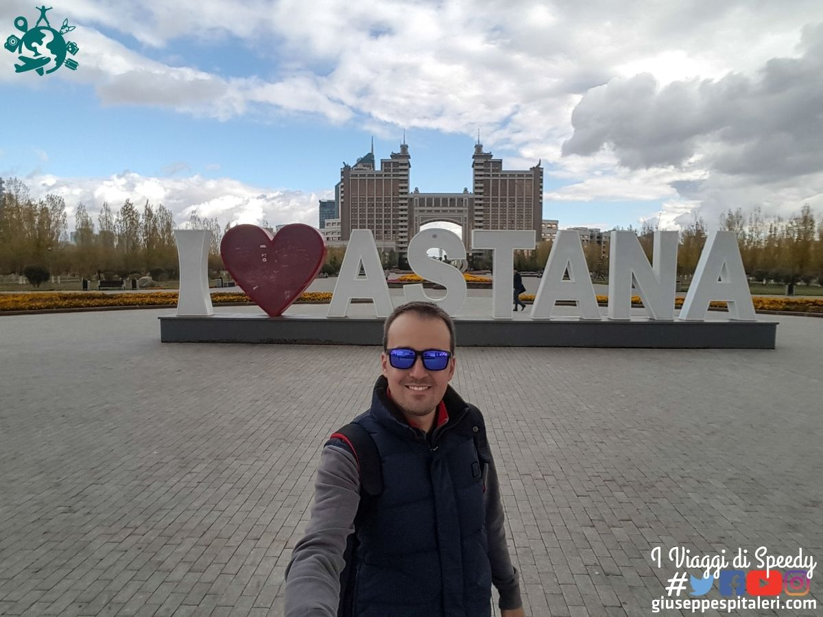 astana_kazakhstan_www-giuseppespitaleri-com_504