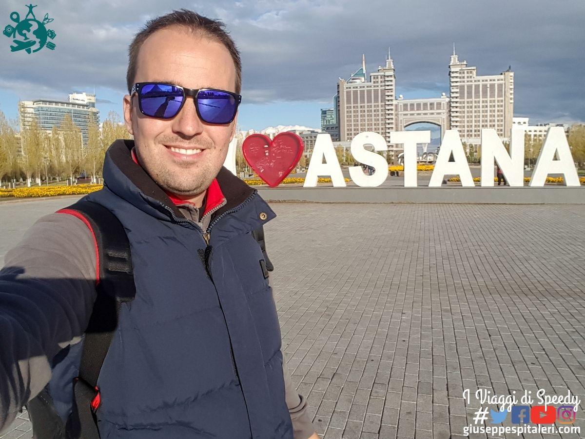 astana_kazakhstan_www-giuseppespitaleri-com_508