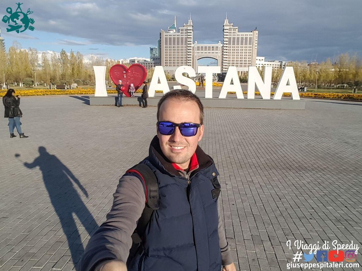 astana_kazakhstan_www-giuseppespitaleri-com_510