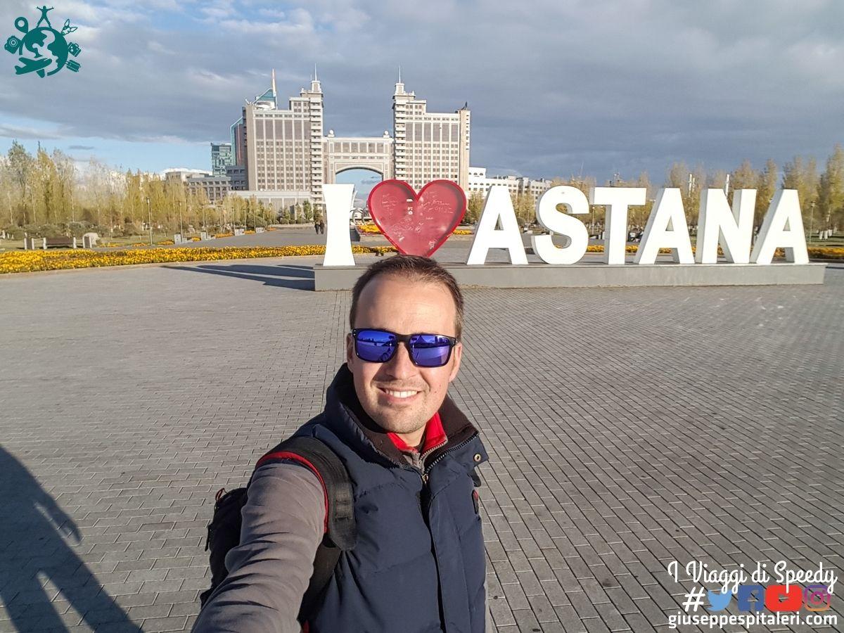 astana_kazakhstan_www-giuseppespitaleri-com_512