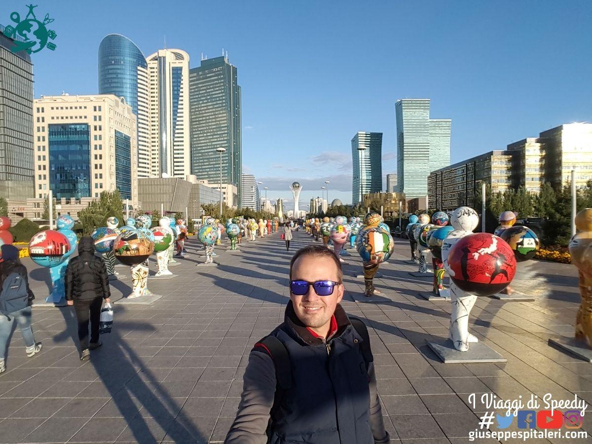astana_kazakhstan_www-giuseppespitaleri-com_513