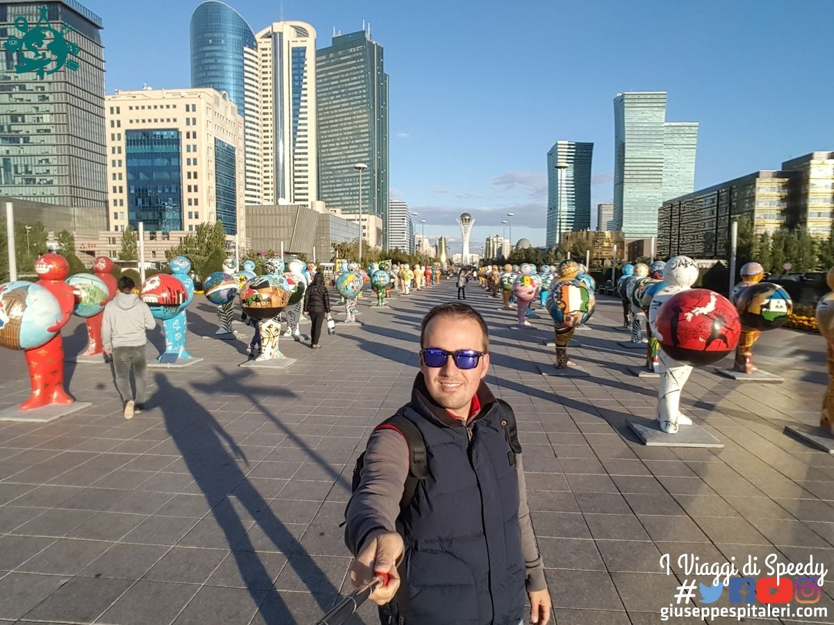 astana_kazakhstan_www-giuseppespitaleri-com_514