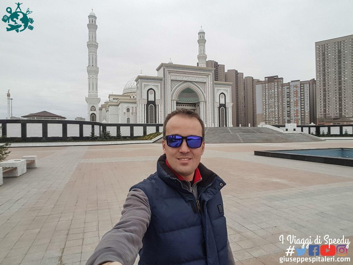 astana_kazakhstan_www-giuseppespitaleri-com_515