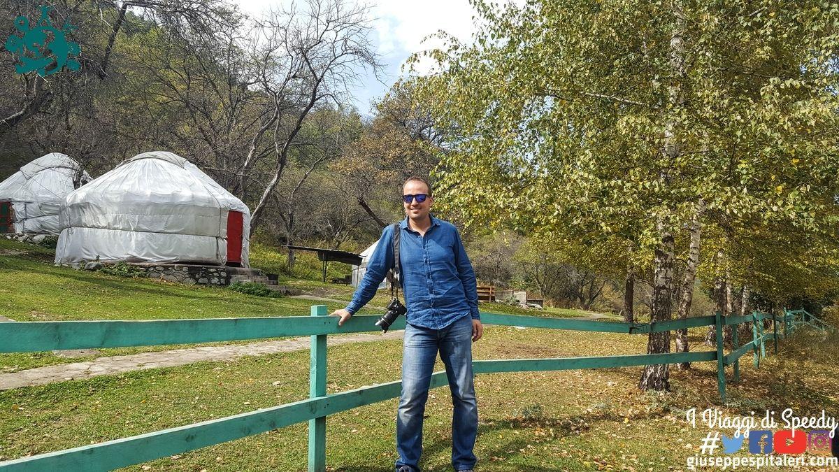 big_lake_almaty_kazakhstan_www-giuseppespitaleri-com_002