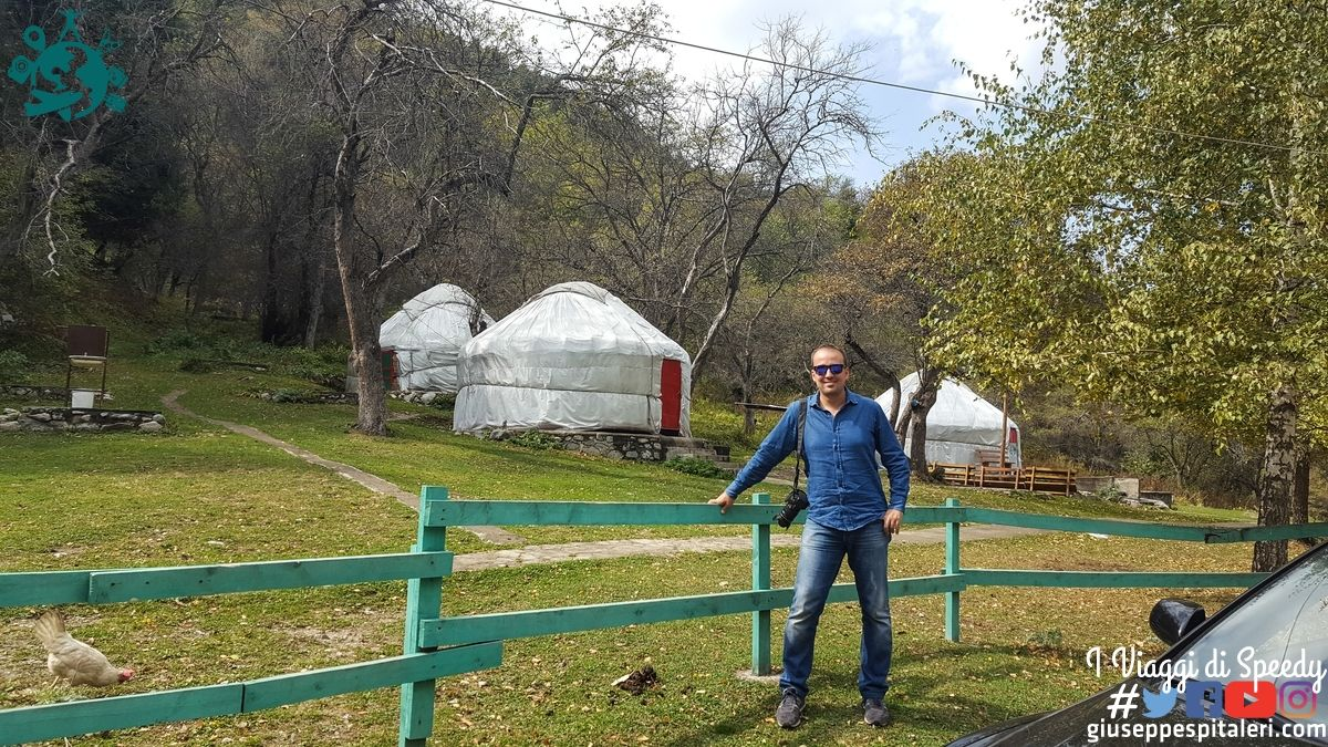 big_lake_almaty_kazakhstan_www-giuseppespitaleri-com_003