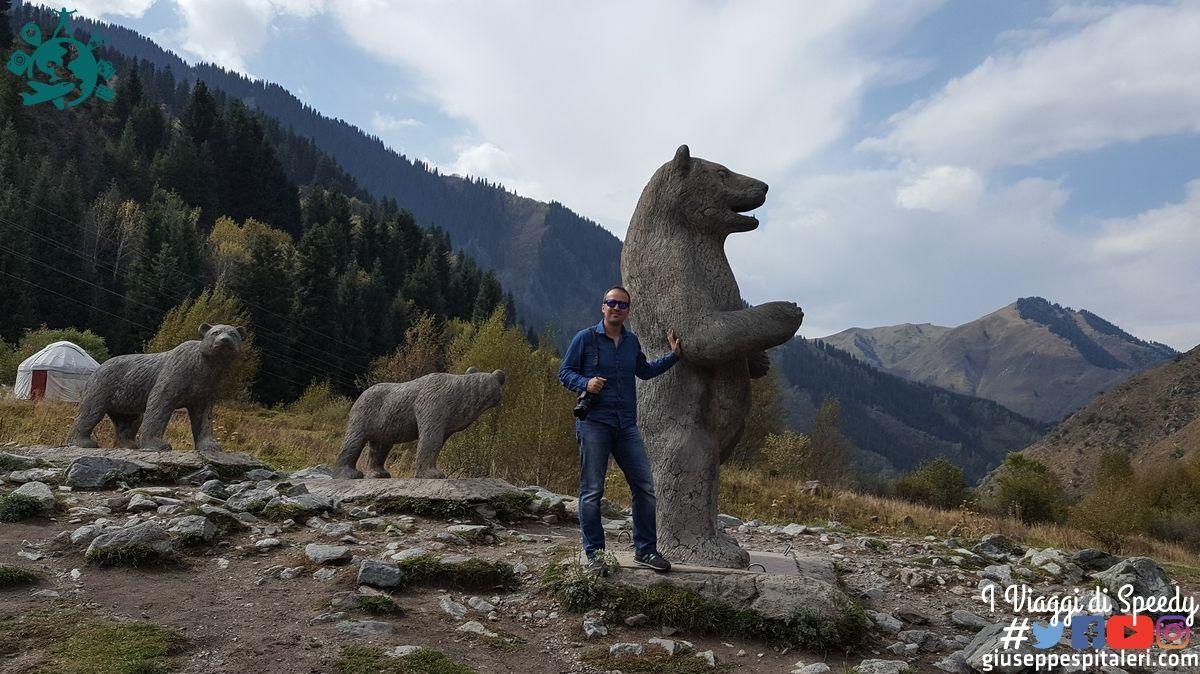 big_lake_almaty_kazakhstan_www-giuseppespitaleri-com_007