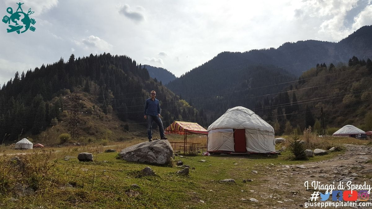 big_lake_almaty_kazakhstan_www-giuseppespitaleri-com_009