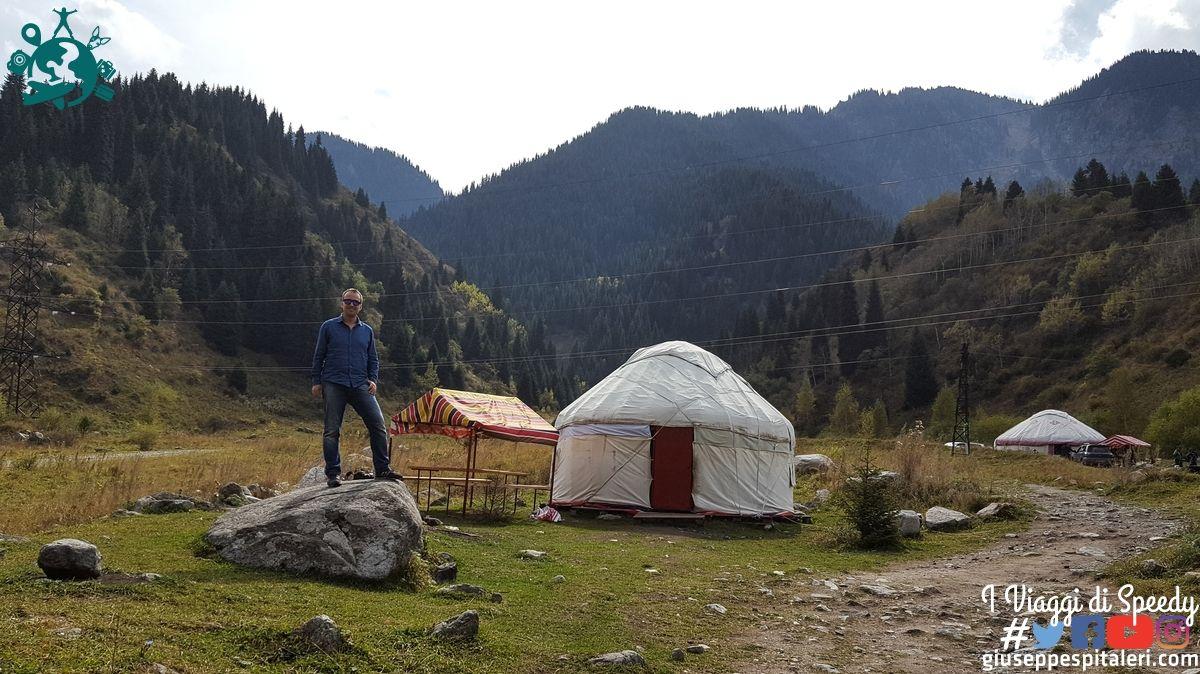 big_lake_almaty_kazakhstan_www-giuseppespitaleri-com_010