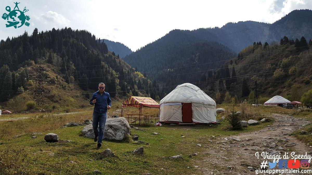 big_lake_almaty_kazakhstan_www-giuseppespitaleri-com_011