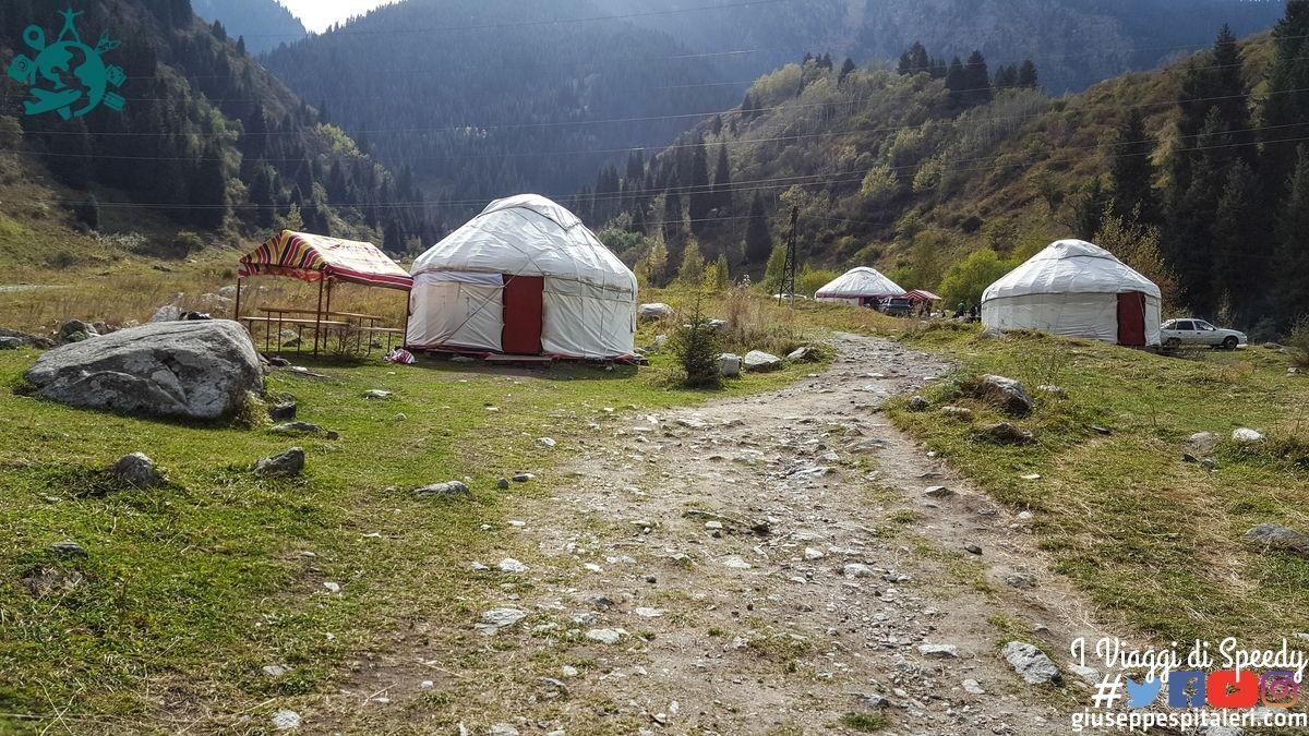 big_lake_almaty_kazakhstan_www-giuseppespitaleri-com_012