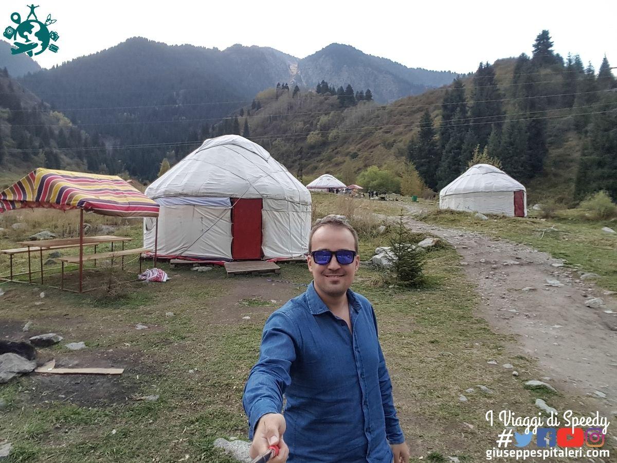 big_lake_almaty_kazakhstan_www-giuseppespitaleri-com_016