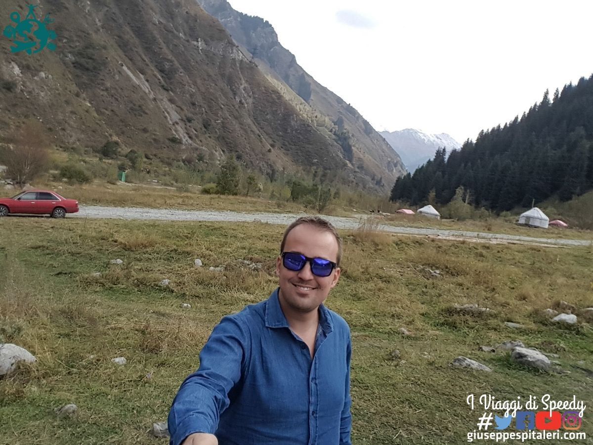 big_lake_almaty_kazakhstan_www-giuseppespitaleri-com_017
