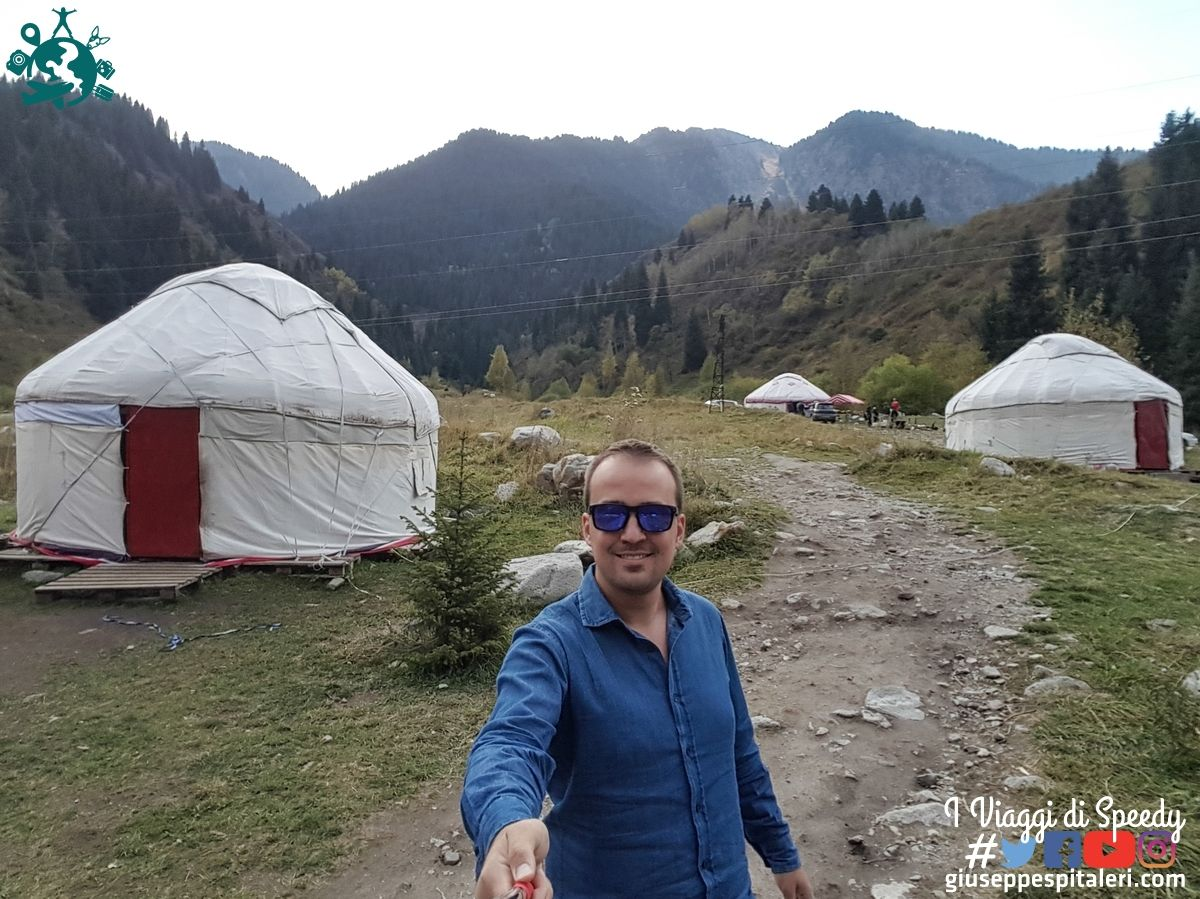 big_lake_almaty_kazakhstan_www-giuseppespitaleri-com_018