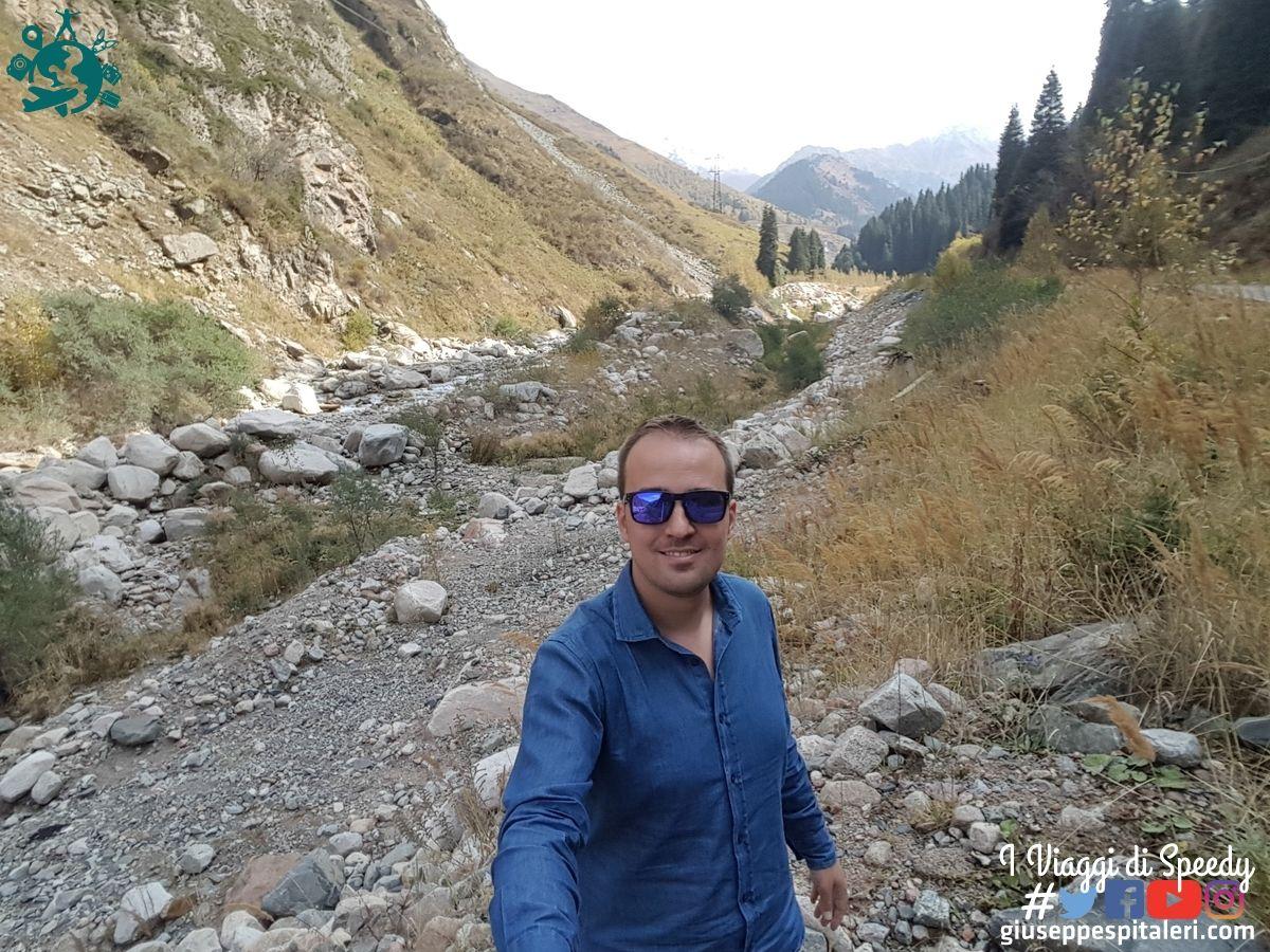 big_lake_almaty_kazakhstan_www-giuseppespitaleri-com_022