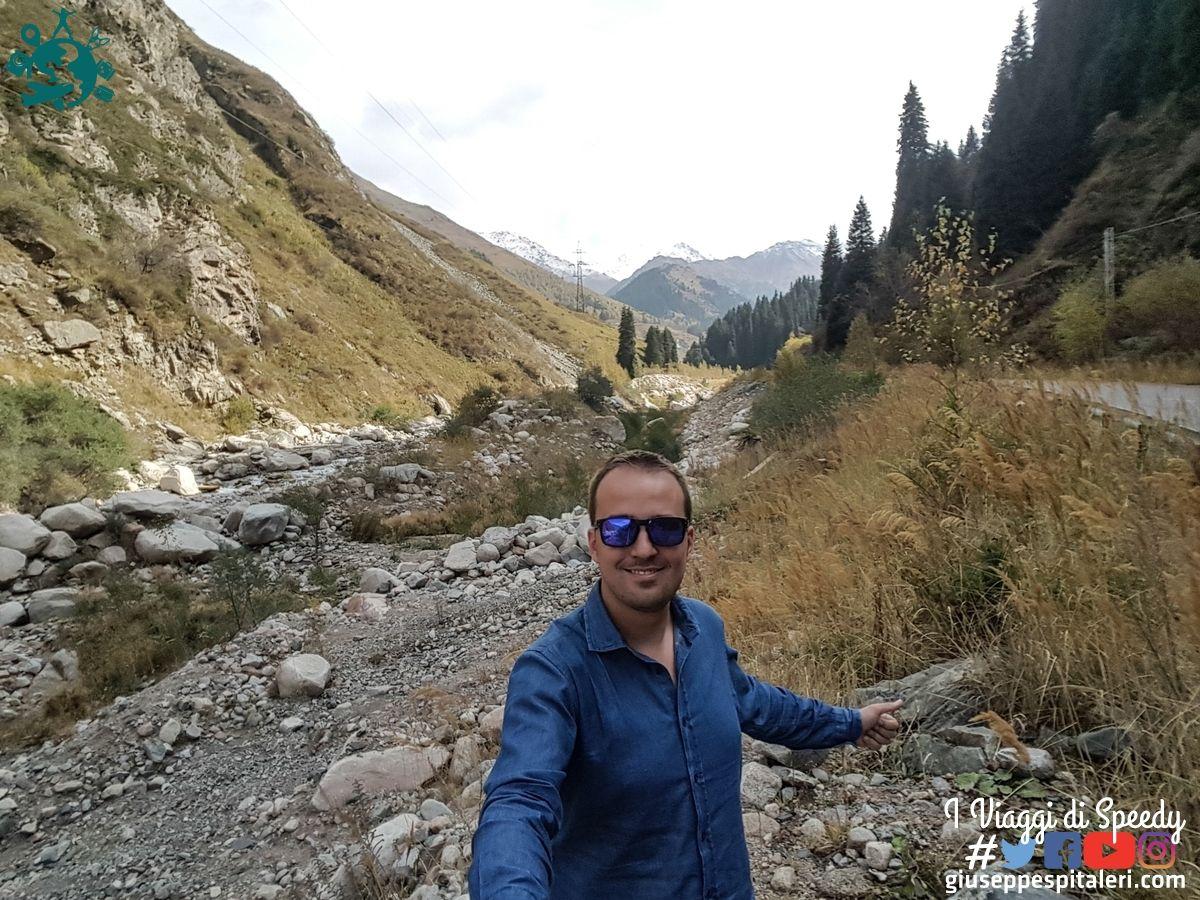 big_lake_almaty_kazakhstan_www-giuseppespitaleri-com_023