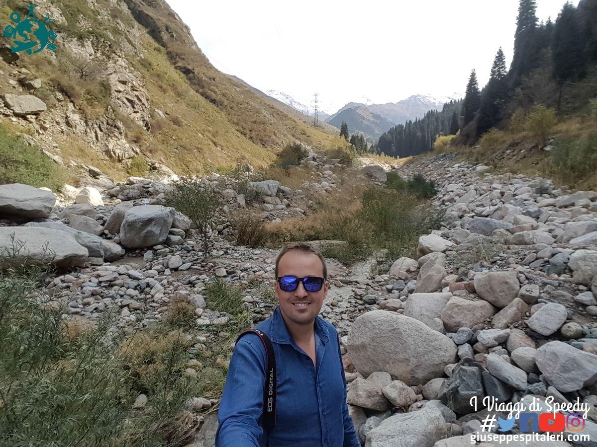 big_lake_almaty_kazakhstan_www-giuseppespitaleri-com_025