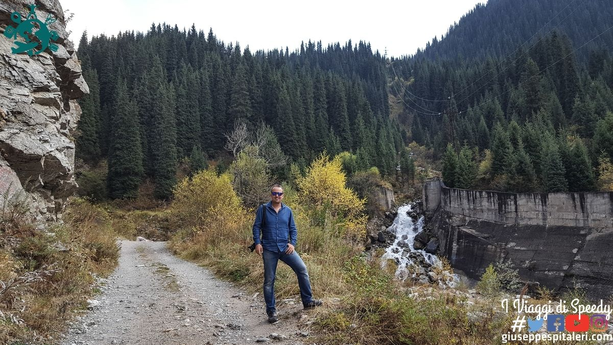 big_lake_almaty_kazakhstan_www-giuseppespitaleri-com_033
