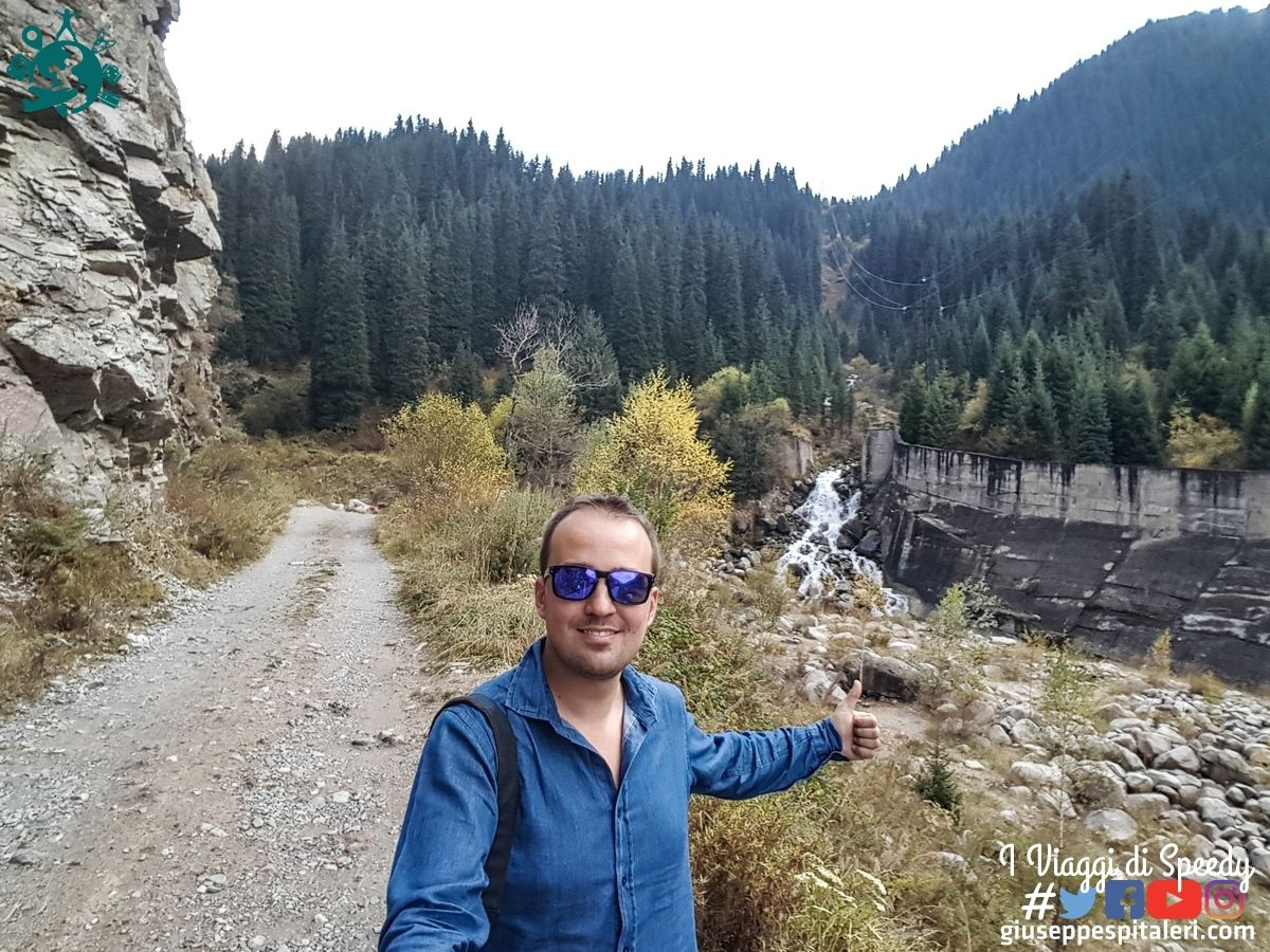 big_lake_almaty_kazakhstan_www-giuseppespitaleri-com_034